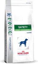 Royal Canin Satiety - Hondenvoer - 12 kg