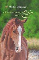 Gouden paarden  -   De overwinning van Erin