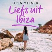 Liefs uit Ibiza