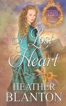 A Lost Heart