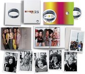 Spice (25th Anniversary Edition) (2CD)