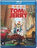 Tom&Jerry (Blu-ray)
