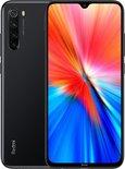 Xiaomi Redmi Note 8 2021 - 64GB - Zwart