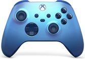 Xbox Draadloze Controller - Aqua shift - Series X & S - Xbox One