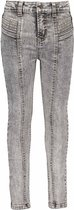 B. Nosy  Meisjes Jeans - Maat 140
