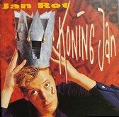 Koning Jan