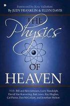 Physics Of Heaven, The