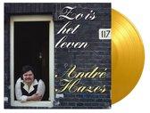 Zo Is Het Leven -Limited Yellow Vinyl- (LP)