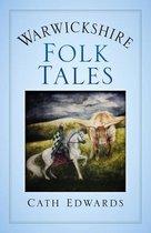 Warwickshire Folk Tales
