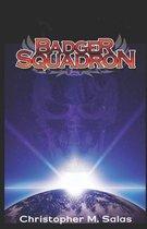 Badger Squadron