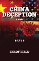 China Deception