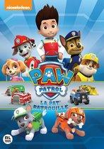 Paw Patrol / La Pat' Patrouille