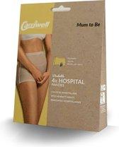 Carriwell Netbroekjes - Wasbaar - geschikt voor Kr