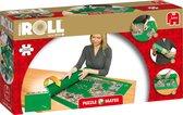 Jumbo Puzzle & Roll Puzzelmat Puzzelrol 1000 tot 3000 Stukjes
