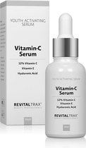 Aanbieding: Vitamin-C Serum