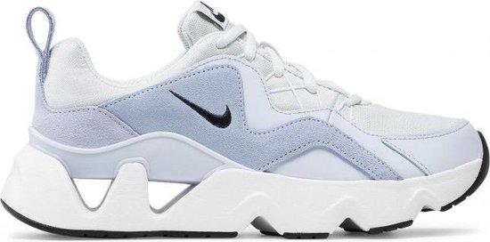 Sneakers Nike Ryz 365 – Maat 38.5
