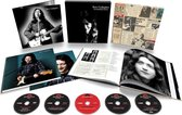 Rory Gallagher - 50th Anniversary (4CD+1DVD) (Deluxe Edition)