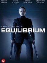 Speelfilm - Equilibrium