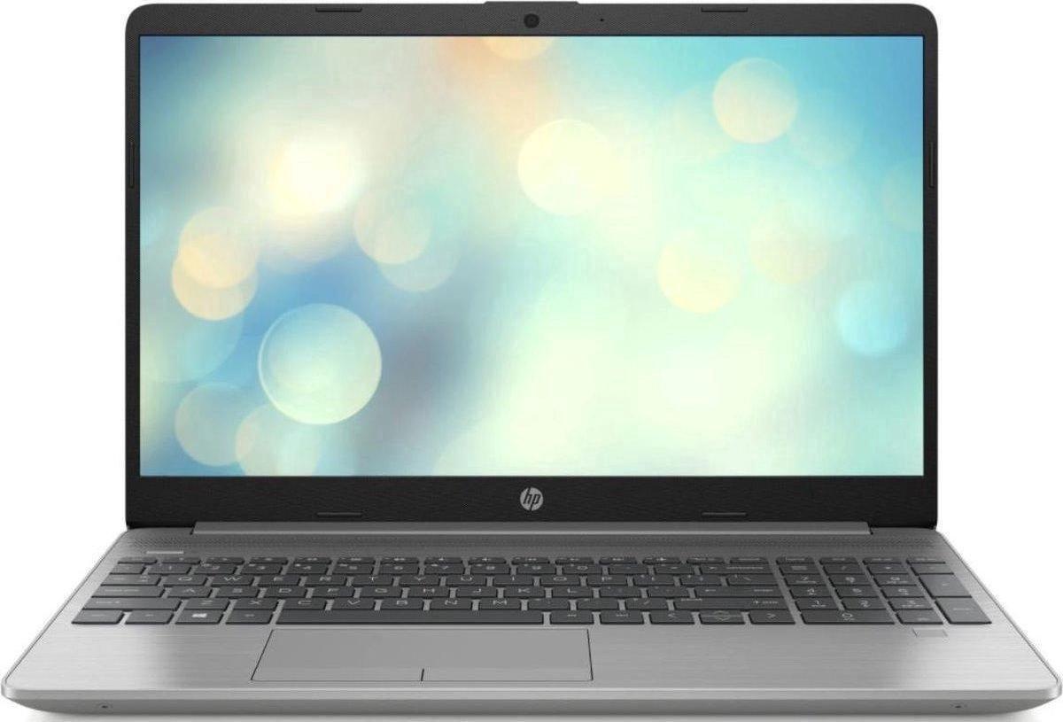 HP 250 G8 15.6 FHD i3-1005G1 8GB 256GB W10P Silver
