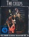 The Creeps (Blu-ray)