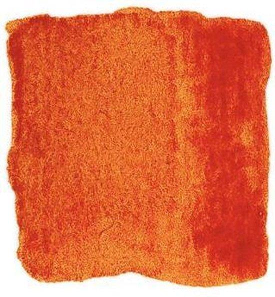 Afbeelding van het spel Stockmar Aquarelverf 250 ml - oranje