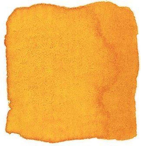 Afbeelding van het spel Stockmar Aquarelverf 250 ml - goudgeel