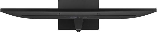 LG 43UD79-B - 4K USB-C IPS Monitor - 42.5 Inch - LG