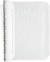 Douchemat - 55 x 55 cm - antislip mat  - voor douche - badmat