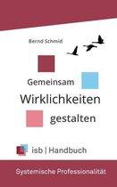 Handbuch - Systemische Professionalitat