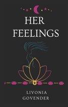 Her Feelings