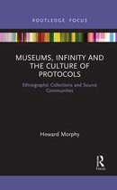 Museums, Infinity and the Culture of Protocols