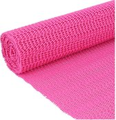 Antislipmat Douche|Ondertapijt anti slip|Onderkleed|Anti slip mat|Anti slip matten|Slipmat voor keukenlades|Anti slip mat voor tapijt| 150x30