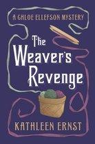The Weaver's Revenge