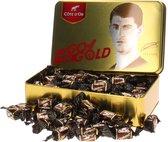 Côte d'Or Chocolade - Chokotoff 700g - design verschilt per levering