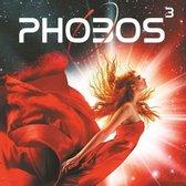 Phobos 3