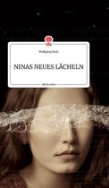 NINAS NEUES LACHELN. Life is a Story - story.one