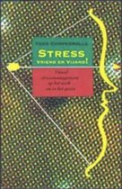 Stress in management