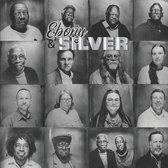 Ebony and Silver