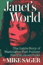 Janet's World