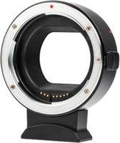 Viltrox EF - EOS R autofocus lens mount adapter Canon EF-RF R5 R6