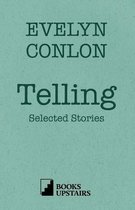 Telling Selected Stories