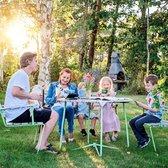 Vertellis Gezinseditie: een vragenkaartspel voor ouders en kinderen