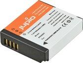 Jupio - Accu DMW-BLH7