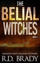 The Belial Witches