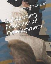 Outsourcing Educational Development