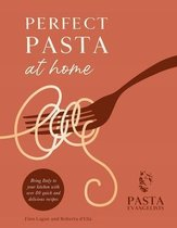 Perfect Pasta at Home