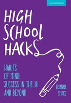 High School Hacks