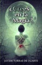 ?Crees en la Magia?