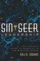 Sin-Seer Leadership