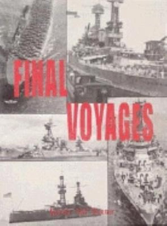 Final Voyages